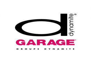 Groupe Dynamite