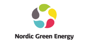 Simple Intranet Customer: Nordic Green Energy