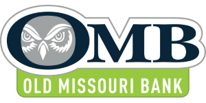 Simple Intranet Customer: Old Missouri Bank