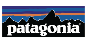 Simple Intranet Customer: Patagonia