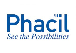 Phacil Completes