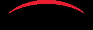 RedmondInc Logo