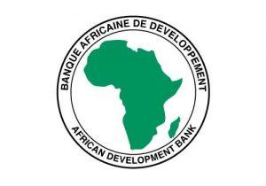 logo african development bank