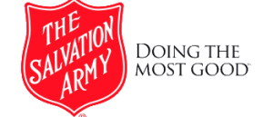 Simple Intranet Customer: Salvation Army