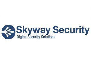 skyway logo