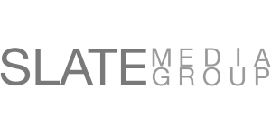 Simple Intranet Customer: Slate Media Group