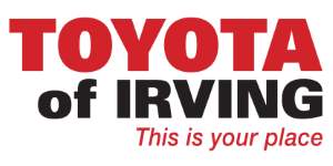Simple Intranet Customer: Toyota of Irving